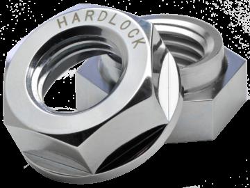 HARDLOCK®