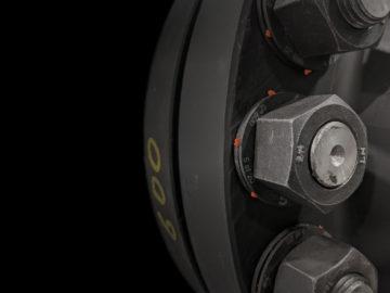 Applied Bolting Technology – Nejlepší řešení pro šroub!